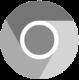Google SEO WordPress Website Design